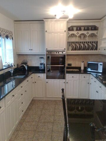 Small Kitchen Remodel On A Budget